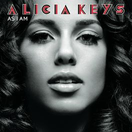 Album cover of As I Am (Expanded Edition)
