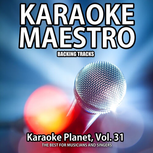 Tommy Melody Just The Two Of Us Karaoke Version