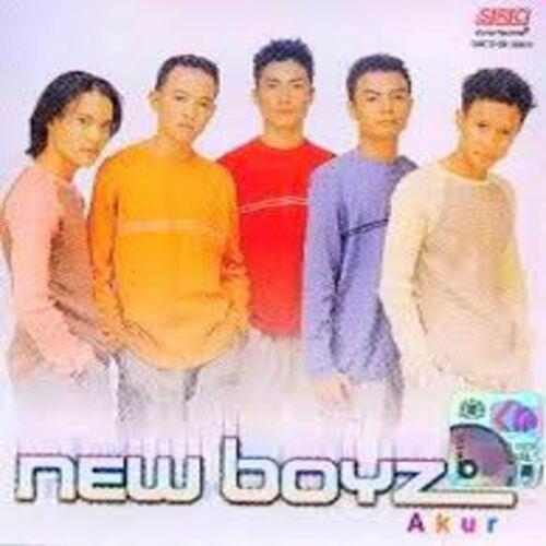 berilah jawaban new boyz