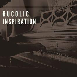Album cover of Bucolic Inspiration