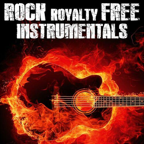 PremiumTraX - Punk Rock Squad - Listen on Deezer