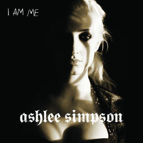 Baixar CD I Am Me (UK Version) – Ashlee Simpson (2005) Grátis