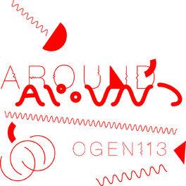 Album cover of Around (Remixes)