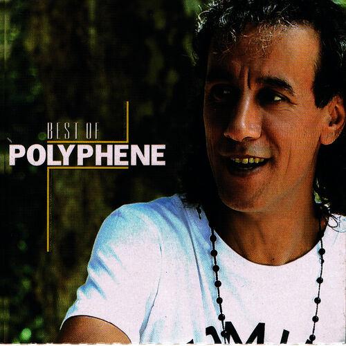 polyphene tenedmi