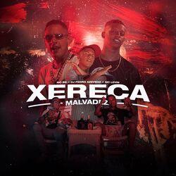 MC Levin – Xereca Malvadeza