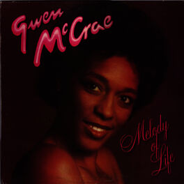 Album cover of Melody of Life