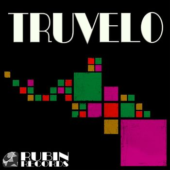 Truvelo cover