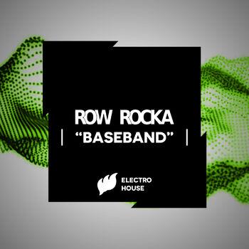 Baseband cover