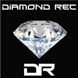 Album cover of DIAMOND REC HISTORY VOL.3