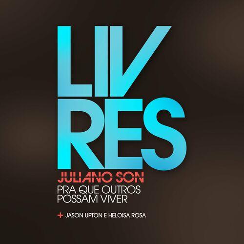 DE ROBERTO GRATIS BAIXAR THALLES CD 2013 NOVO