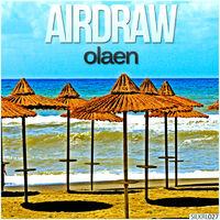 Olaen (White Leaf rmx) - AIRDRAW