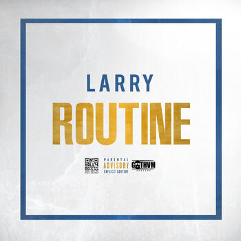 Routine cover