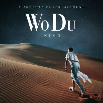 WO DU cover