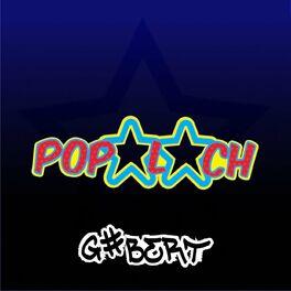 Album cover of Popoloch