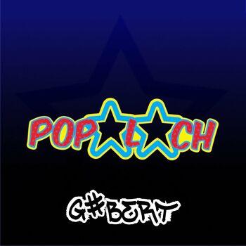 Popoloch cover
