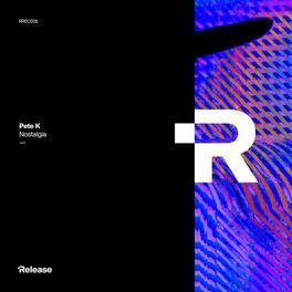 Album cover of Nostalgia