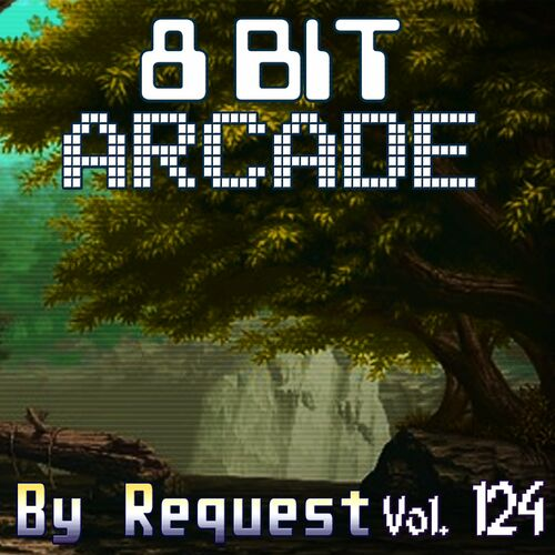 The Good Ones (8-Bit Gabby Barrett Emulation)