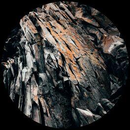Album cover of Rainmaking EP