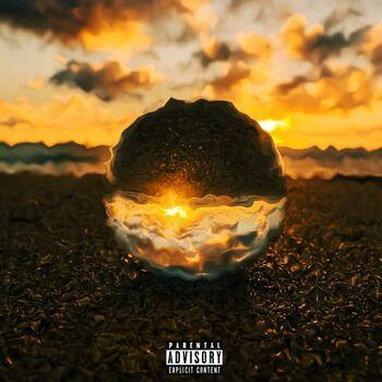Beneficial (feat. Rhetoryk & BlxckKxng) cover