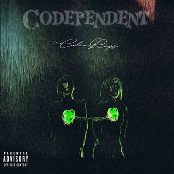Codependent cover