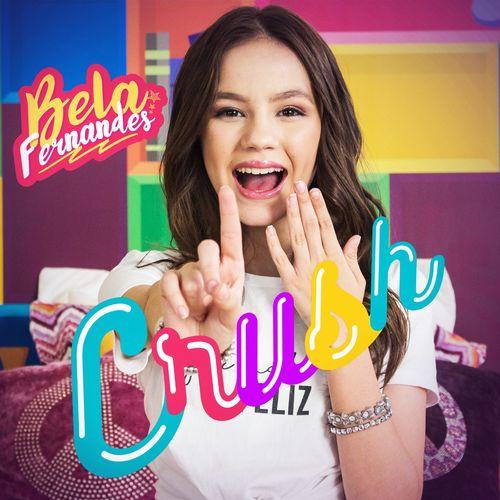 Baixar Single Crush – Bela Fernandes (2018) Grátis