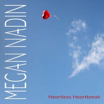 Heartless Heartbreak cover