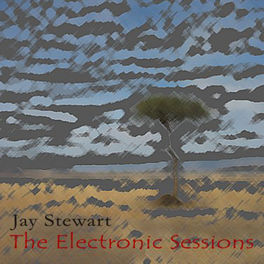Album cover of The Electronic Sessions