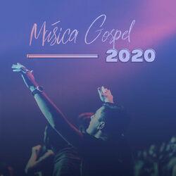 Música Gospel 2020 CD Completo