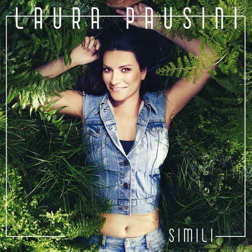 Baixar CD Simili – Laura Pausini (2015) Grátis