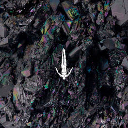 Album cover of Monument