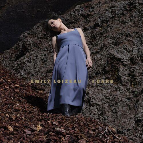 Emily Loizeau - ICare [MP3 320 Kbs] [2021]