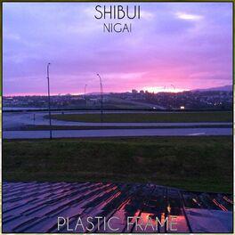Album cover of Plastic Frame