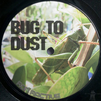 Bug to Dust cover