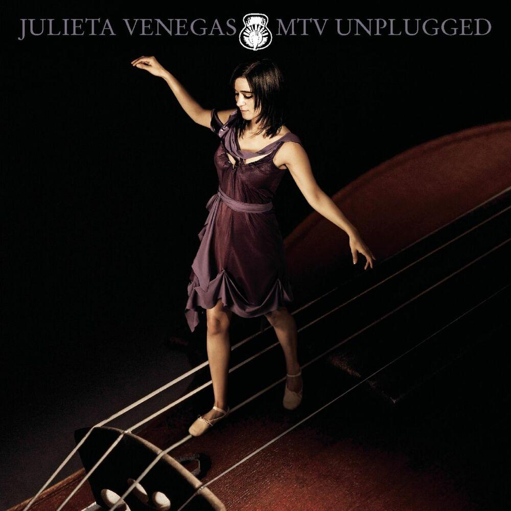 Lento (Unplugged) (En Vivo)