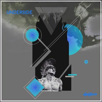 Pecker (Original Mix) cover