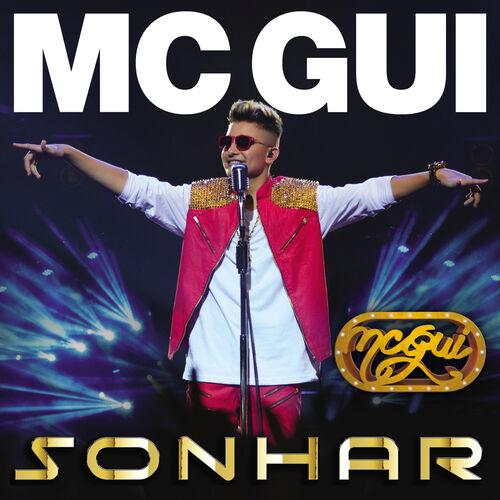 Baixar Música Sonhar – Mc Gui (2014) Grátis