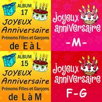 Joyeux Anniversaire Francoise Playlist Listen Now On Deezer