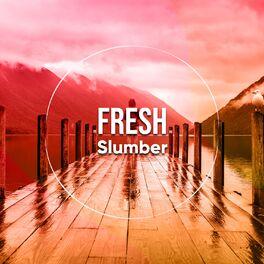 Album cover of # Fresh Slumber