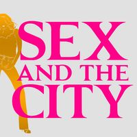 Sex and the city love quotes Nude Photos 41
