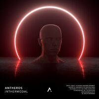 Inthermodal - ANTHEROS