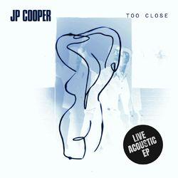 Bits and Pieces (Live Acoustic Version) - JP Cooper Download