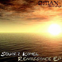 Album cover of Renaissance EP