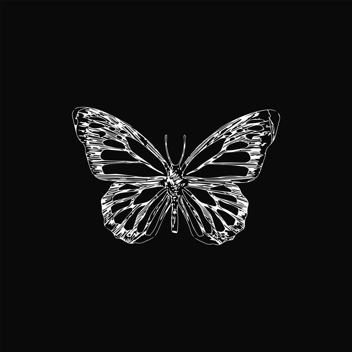 LYKA - MK I [EP] (2020)
