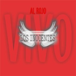 Album cover of Al Rojo Vivo