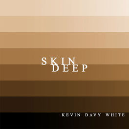 Album cover of Skin Deep