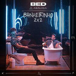 Música Banheirinho 2x2 – Bruninho e Davi Mp3 download