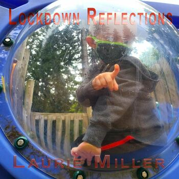 Lockdown Reflections cover