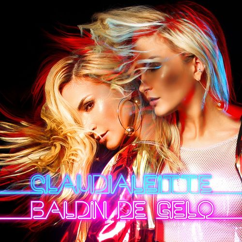 Baixar Música Baldin de Gelo – Claudia Leitte (2017) Grátis