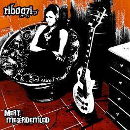 Album cover of Mert megérdemled