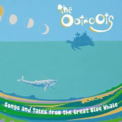 Songs and Tales from the Great Blue Whale